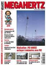 Mégahertz n°211 octobre 2000